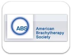 American Brachytherapy Society