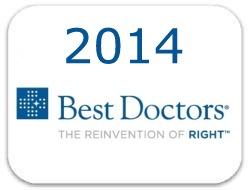 Best                                        Doctor 2014